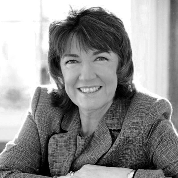 Anne Brereton